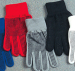 "Children""s Gloves"