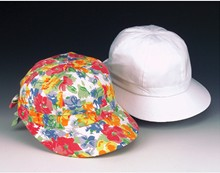 Childrens' Hats