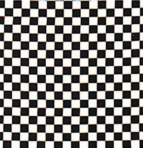 photo relating to Checkered Flag Printable named Checkered Flag Print Bandana Bandanas Bandana Headwraps
