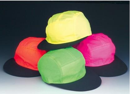 3eb984c6083ef2 Neon Reversible Cap | Baseball Caps | Seagull International