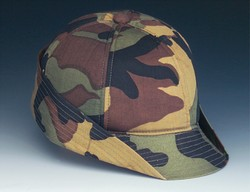4bd0380d1c5 Hunting Hat With Ear Flaps - Hat HD Image Ukjugs.Org