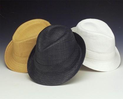 Cheap Fedora Hats in Bulk 55236eed381