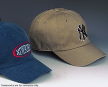 Sale - Fitted Sized Cap