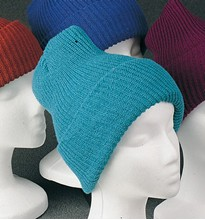 Special Value Knit Cuff Hat