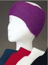 Knit Earwarmer/Headband