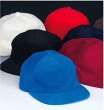 Sale - Corduroy Adjustable Cap