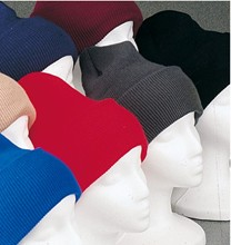 Asst. Colors - Superstretch Knit Hat